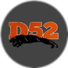 Small_1525892433-d52_panther_logo__1_