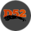 Small_1533303205-d52_panther_logo__1_