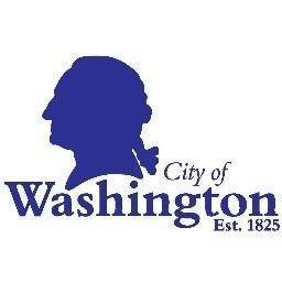 City of Washington